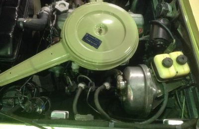 D94368FA-F566-4B99-B94B-923537999250